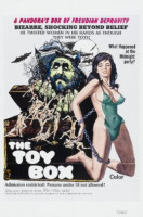 Download The Toy Box