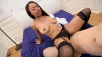Welcome To Sex Lovers Japan Chloe Catherine Came To Japan