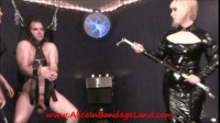 Alice in Bondage Land Full Pack up to August 2018, Part 4