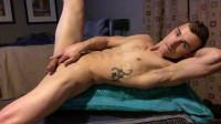 Only Fans - Muscle Flex Strokin, Cum Rubbing