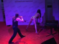 25 Clips Of Vip Collection. RoughManSpank. Part 1.