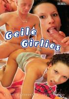 Download Geile Girlies