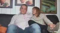 Fick Meine Ehefotze - 5 Stunden Non Stop Action (2013) German