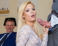 Download Candee Licious Fucks for Her Voyeur Loving Husband