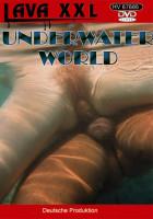 Download Underwaterworld