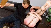Download Blake Gets Spanked