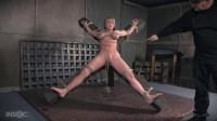 Hard BDSM Agony - spread, download, online...