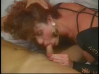 facial stud sex - (Total Tranny Sex)