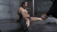 Freshly Chained HD
