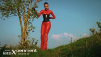 LateXperiment Fetish, Latex, Rubber Part One (2010-2014)