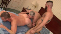 Best Raw Fuck For Cum Whores