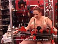 torturegalaxy bt v08