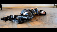 Bondage Education Hot Magic Sweet New Only Best Collection. Part 4.