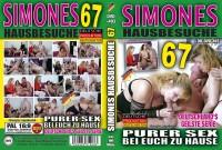 Download Simones Hausbesuche 67