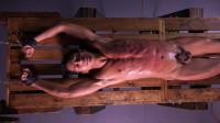 The Whipping Boy - Matie - Scene 5 - Full HD 1080p