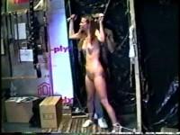 ZFX Dance Macabre