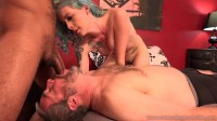 Jeze Belle - Sex Slaves (three, threesome, large)