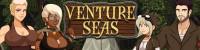 Download Venture Seas Ver.5.9.3