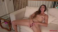 Veronica Johnson - Mature Pleasure