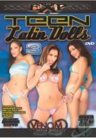 Download Teen latin dolls vol3