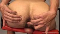 WH - Jirka Mladice - Erotic Solo