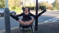 Download Cheltenham Craziness 1