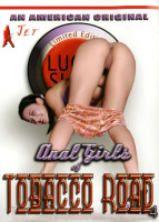 Download Anal Girls Of Tobacco Road vol 4