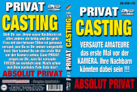 Download Privat Casting