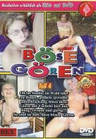 Download Bose Goren Teil 4 (Bad Girls 4)