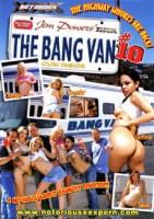 Download The Bang Van vol10