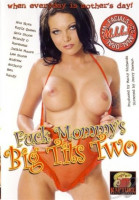 Download Fuck mommys big tits #2