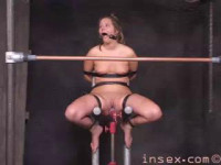 The Best Clips Insex 2001 - 5. Part 11.