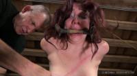 Infernalrestraints - Jul 05, 2013 - Daddy's Little Whore