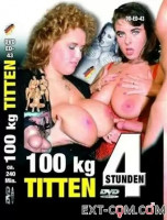 Download 100 kg Titten