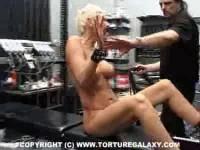 Bdsm torture part 2.6