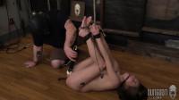 videos one (Carolina Sweets (4 videos))...