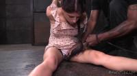 Yoga Slut Nikki Knightly, Jack Hammer – BDSM, Humiliation, Torture