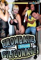 Download Trombate Siliconate (2018)