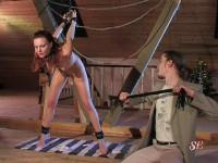 Bdsm Most Popular Slaves In Love Videos part 8