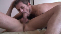 Private Fuck Tapes With Huge Cocks