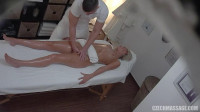 Czech Massage — Vol.1