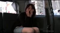 Lesbian Amateur Capture Torture