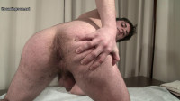 TheCastingRoom — Alessandro Physical