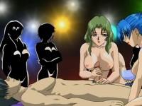 Download Nikuyoku Gangu Takuhainin Living Sex Toy Delivery - 2015