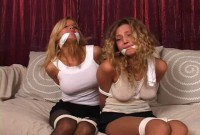 Sexy bondage 7 (2006)