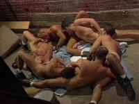 Catalina Video – Alley Boys (1996)