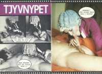 Piff Magazine № 29,50