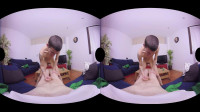 Virtual Real Gay - Saint Patrick\\\'s day [Android/iPhone]