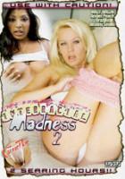 Download Interracial Madness 2