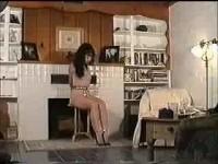 Devonshire Productions – Episode SS-02